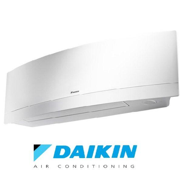 Сплит-система Daikin FTXG35LW-RXG35L, серия FTXG-LW, со склада в Краснодаре, для площади до 35м2. Официальный дилер