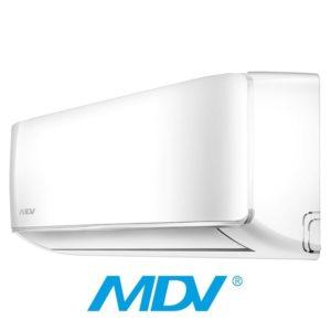 Сплит-система MDV MDSA-12HRFN1-MDOA-12HRFN1 AURORA со склада в Краснодаре, для помещения до 35м2. Официальный дилер